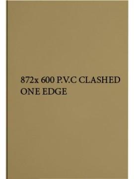 End Panel Base 872 x 600