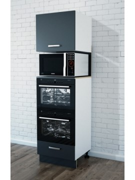 Wall Oven Cabinet