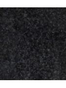 Granito Negro Texture